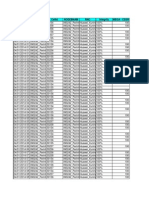 3G Performance-20140421152138-090242 PerintisKemerdekaan 3G