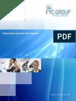 brochureFYC2