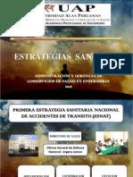 expolineamientosdesalud-120422113238-phpapp01