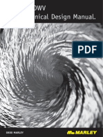 Dw v Technical Manual Oct 07