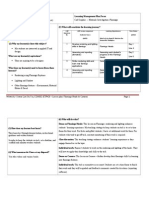 Learning Management Plan and Lesson Plans_ETP 425_Serene Lim_S234332_Rhino
