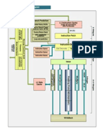 p1 pdf