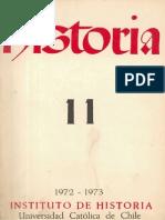 La Incorporación de Aisén a la vida nacional.pdf