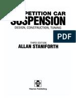 Competition Car Suspension.pdf