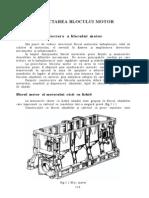 Cap 05 Proiectarea Blocului Motor