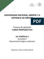 Gabriel Jiménez Eje2 Actividad5