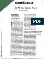 Angry White Rural Men17062014