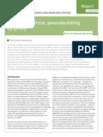 Norheim-Martinssen_NOREF_The EU in Africa_Okt 2013_FINAL.pdf