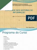 CursoQSI
