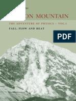 motion mountain-volume 1