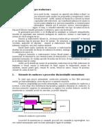 SC3_facultativ-Senzori