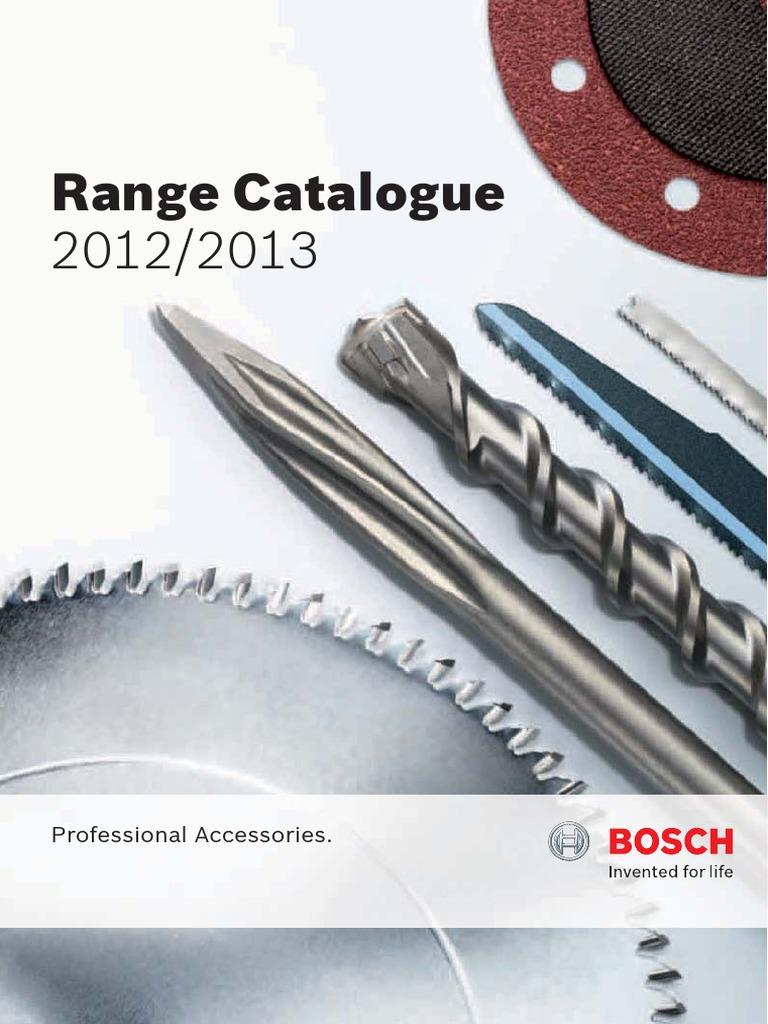 "28mm OL 152mm BOSCH SELFCUT Wood Drilling 1//4/"" shank Spade Bit serrated tip Fast"