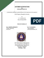 PrashanthaGV-OTIS.pdf