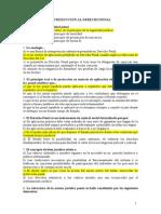 testpenal-121130154926-phpapp02