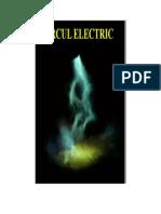 Arc Electric 1