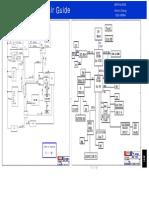 F5SR Repair Guide