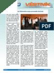 Vestnik OSPO cerven 2014