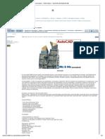 Autodesk AutoCAD 2013 (32-64bits) AutistasInformaticos.[pootzforce.org].pdf