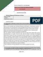Exemplo de Relatório Auto Aval