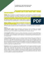 Conceptos+HRRLL+2013-14