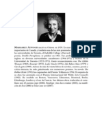 Margaret Atwood. La sirena de géneros - Espido Freire.pdf