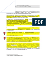 2014_MNM_U3_APARTADO_3_SINTESIS.pdf