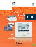 A - Catalog 2013 Inverter Packaged FD Series - HB91-13P01-E-A-218 Feb (Pls Do Not Delete)