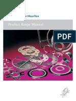 Moorflex Brochure - Complete