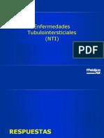 enfermedades_tubulointersticiales.148141321