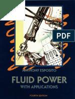 Applied Hydraulics And Pneumatics Book By Jayakumar