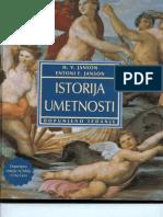 124647266 Istorija Umetnosti 1 51