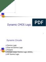 Dynamic Circuit