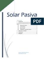 SOLAR+PASIVA-+DILIA+PINILLA+-+ANDREA+GABALDÓN