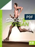 Vegan Und Sport Low3 2013 05