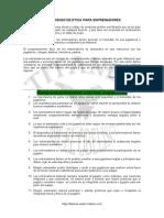 codigodeeticaparaentrenadores-090910212446-phpapp02