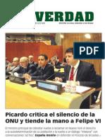 La Verdad del CG- Picardo denuncia el silencio de la ONU y tiende la mano de 'amistad' a Felipe VI.pdf