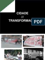 Direito à Mobilidade_Fernanda Regaldo