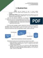PSI ModelProiect Partea4
