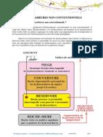 Les hydrocarbures non conventionnels.pdf