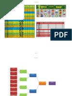 WC 2014 schedule.pdf