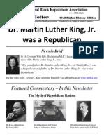 NBRA Civil Rights Newsletter 2 Feb 11
