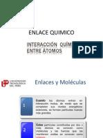 5-UTP- Enlace I