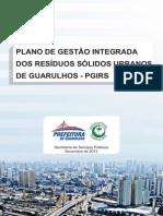 PGIRS - Guarulhos