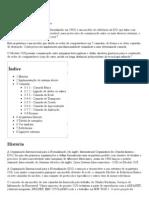 Modelo OSI – Wikipédia, A Enciclopédia Livre