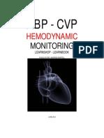 InvasiveART&CVP Monitoring 1