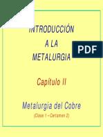 Int a La Met ICM 2014 CL1Cert2
