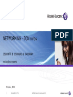 Networking 9500mpr 9500mxc 9400awy