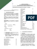 224306_3966300016.pdf