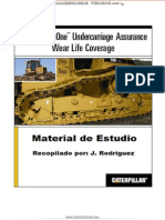 manual-estudio-tren-rodaje-system-one-caterpillar.pdf