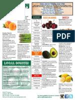 Market Reports Local 6-17-14